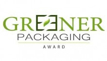 greener packaging award