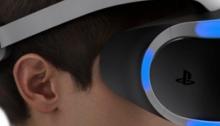 Via virtuele realiteit een blik op een verpakkingslijn