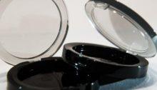 100% biobased cosmeticaverpakking is een feit