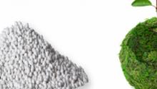 Biobased verpakkingen zijn populairder en vallen meer in smaak bij grote merken