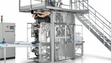 Ausloos heeft M.T.B. ITN-PL-afzakmachine in assortiment.